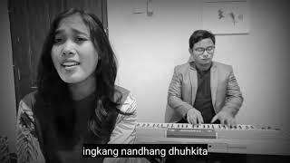 RAWUHA DHUH GUSTI - VYNA (Official Music Video)