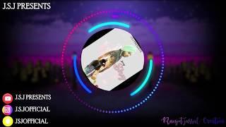 Shy   Harinder samra   cover by J.S.J   YJKD   latest punjabi song