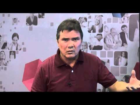 ENEM 2013   Questão 138    Cad Azul  iPED Prof Ubiratan Arrais