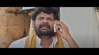 Kanja Karuppu Comedy Collection வயிறுவலிக்க சிரிக்கணுமா இந்த காமெடி யை பாருங்கள் Tamil Comedy Scenes