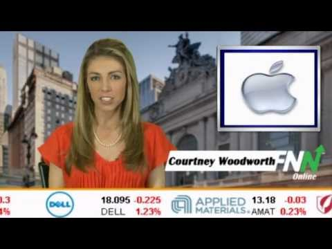 Top Hedge Fund Managers Invest in Apple