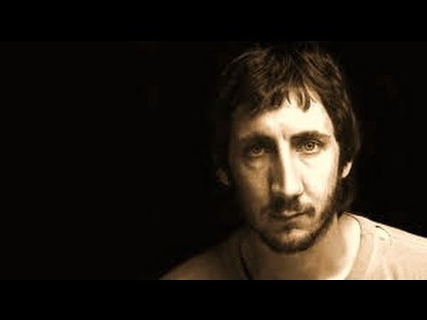 THE WHO -  WHO ARE YOU SESSIONS