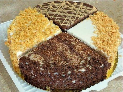 Идея Бизнес На Дому выпечка диетических тортов