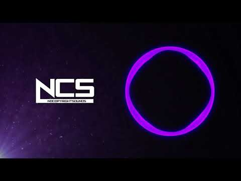 Dirty Palm - To The Back (feat. Purple Velvet Curtains) [NCS Release]