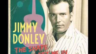 Jimmy Donley   Santa, Don