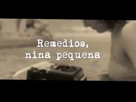 Pizeta – Remedios (official videoclip)