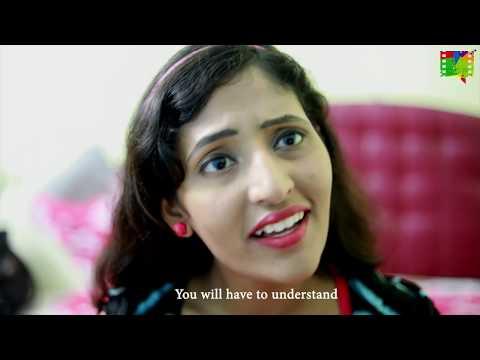 My Choice II Bengali Lesbian Short Film by Rahul Rai Gupta II GGP II May, 2018 thumbnail