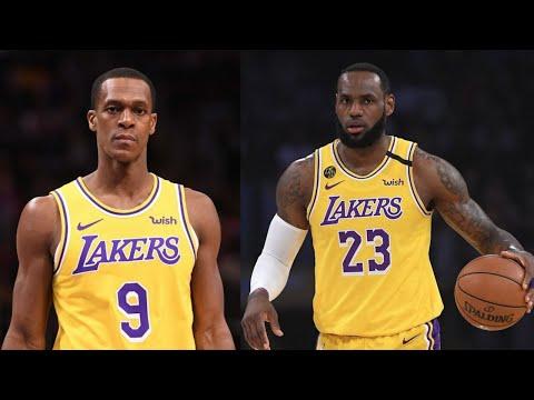 "NBA ""Basketball Genius"" MOMENTS"