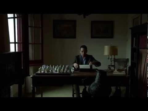Blaumut - Pa amb Oli i Sal (Video Oficial)