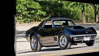 Video Top 10 Classic American Muscle Cars! download MP3, 3GP, MP4, WEBM, AVI, FLV Juli 2018