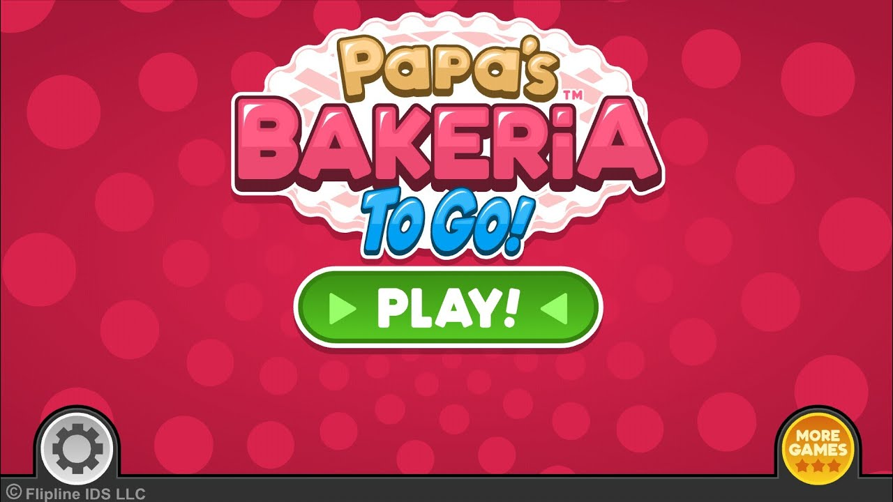 Papa S Bakeria To Go App Download Updated Jan 20 Free Apps