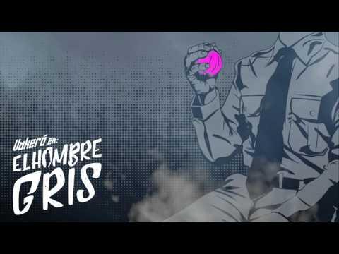 vakero---el-hombre-gris-(audio)