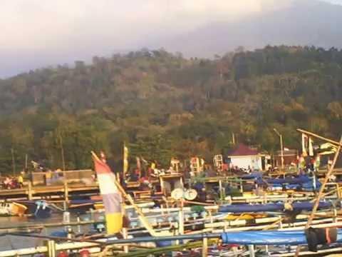 dermaga-bom-kalianda-&-wisata-kuliner---lampung-selatan---indonesia