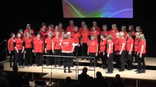 Marlborough Community Choir