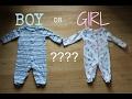 Gender Reveal! Boy or Girl at 14 weeks? + 3D Ultrasound Pictures