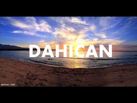 Dahican // Aliwagwag // Philippines