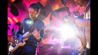 Wolf People - All Returns - Starlight Stage @Pickathon 2017 S03E07