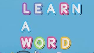 #学个词 - Bleak 今天我们要学的词是bleak  惨淡、严峻。