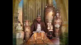 tilawatil qur'an by ust gaul zainal arif...