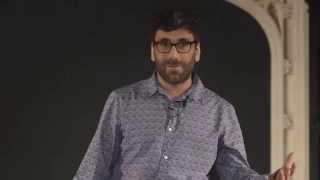Importance of Tacit Knowledge in Education | Richard Brock | TEDxCambridgeUniversity