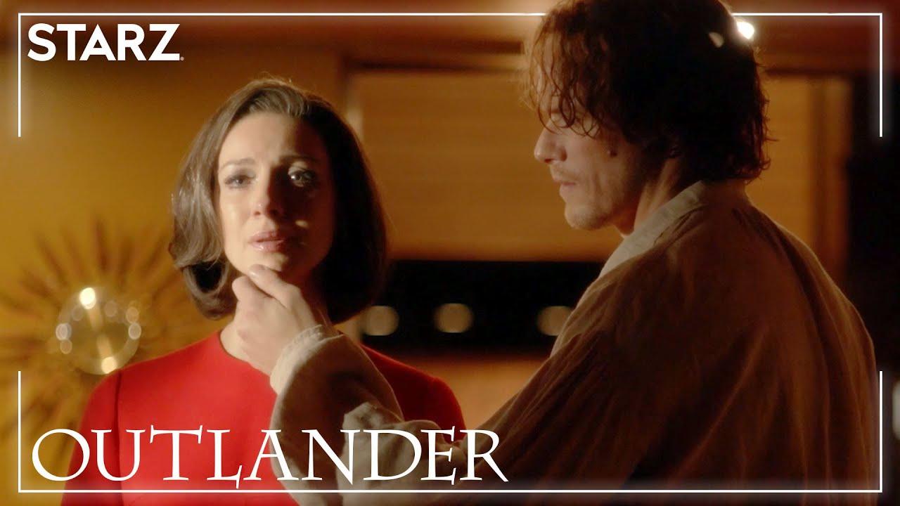 Download Inside the World of Outlander   Season 5 Finale   STARZ