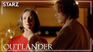 Inside the World of Outlander | Season 5 Finale | STARZ