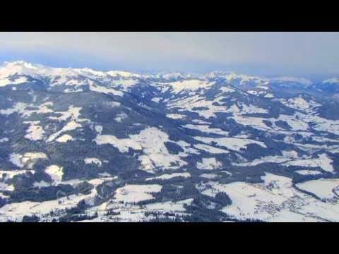Topflight Ski TV - Austria