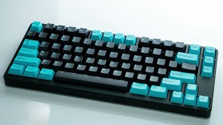 You can ACTUALLY BUY these keyboards.