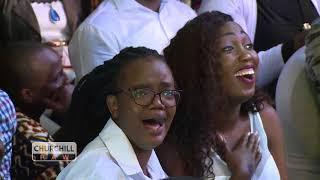 "Paul Wakimani - Boychild needs their own ""Julius Malema"""