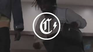 [FREE DL] Playboi Carti / Lil Uzi Vert Type Beat DIE LIT* (Produced By CMPLX)