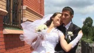 Свадьба Марина и Паша.mpg