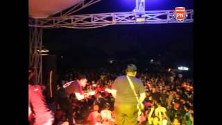 Private Number - Doa Untuknya (Live at Ciater Barat BSD)