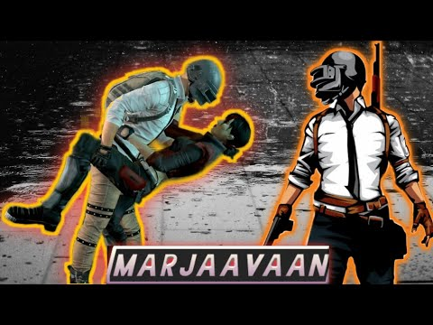 marjaavaan-new-song-(pubg-animation)---new-version-dialogue-song-|-new-marjaavaan-movie-full-hd-|