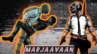 marjaavaan-new-song-pubg-animation-new-version-dialogue-song-new-marjaavaan-movie-full-