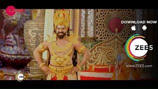 Uge Uge Madeshwara - ಉಘೇ ಉಘೇ ಮಾದೇಶ್ವರ   Best Scene   #ZeeKannada Serial
