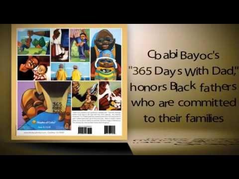 2015 African American Calendar | Shades of Color | Black Calendars