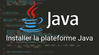 #Cours Java | Installer le JDK sous Ubuntu