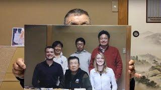 第26回『日本犬に就いて金指光春が語る』Q&A 平成29年3月10日収...