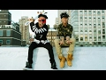 Rae Sremmurd - Swang (Official Music Video video & mp3