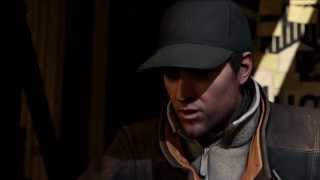 NEW | Watch_Dogs release date announced new trailer | #4ThePlayers