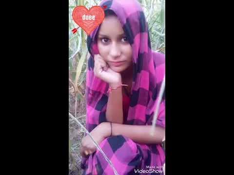 👍रमेश  लाला राम गुर्जर का सुपर हिट अन्दाज मे 👌मीणा गीत 👍दोस्तों चैनल को Subscribe 👆 Like करें👌
