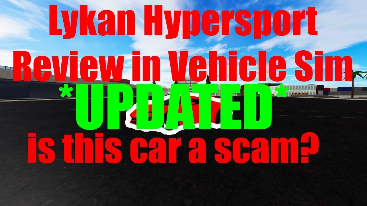 "Hypersport Car Poster 24/""x 36/"" HD"