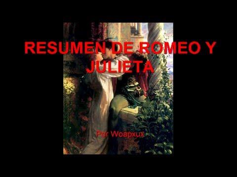 resumen-de-romeo-y-julieta