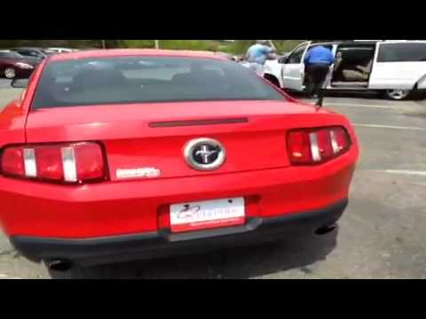 2011-ford-mustang-2dr-cpe-v6-2-door-car