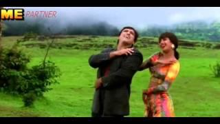 Socho Na - Chhote Sarkar 1996