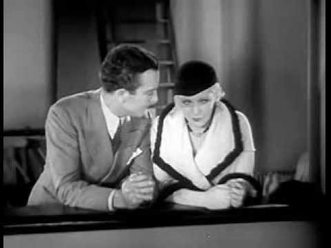 Murder on the High Seas (1932) CRIME MYSTERY