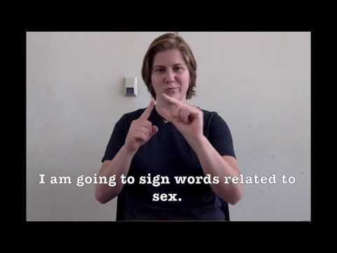 10 Fun Facts About Nipples from YouTube · Duration:  1 minutes 30 seconds