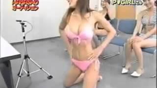 ホット18+セクシー日本の女の子、ホット18+、セクシーな日本の女の子、...