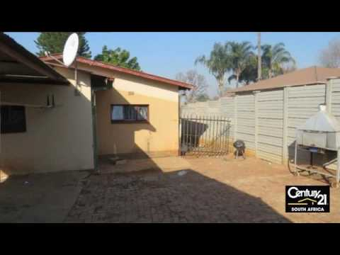 3 bedroom House For Sale in Mountain View, Pretoria, Gauteng for ZAR 870,000