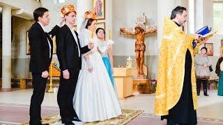 Свадьба в Сочи. K&M - Наша свадьба.(, 2016-01-20T08:09:58.000Z)